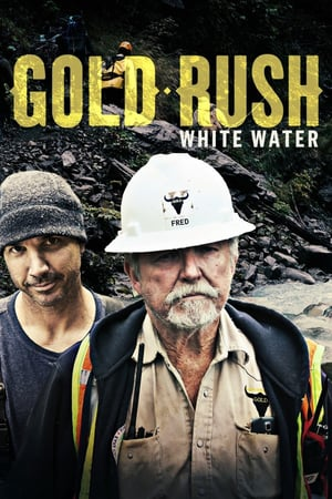 Gold Rush White Water S03E01 Two Teams One Dream 720p AMZN WEB-DL DDP2 0 H 264-NTb