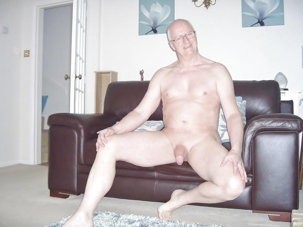 Tumblr beautiful naked men-8418