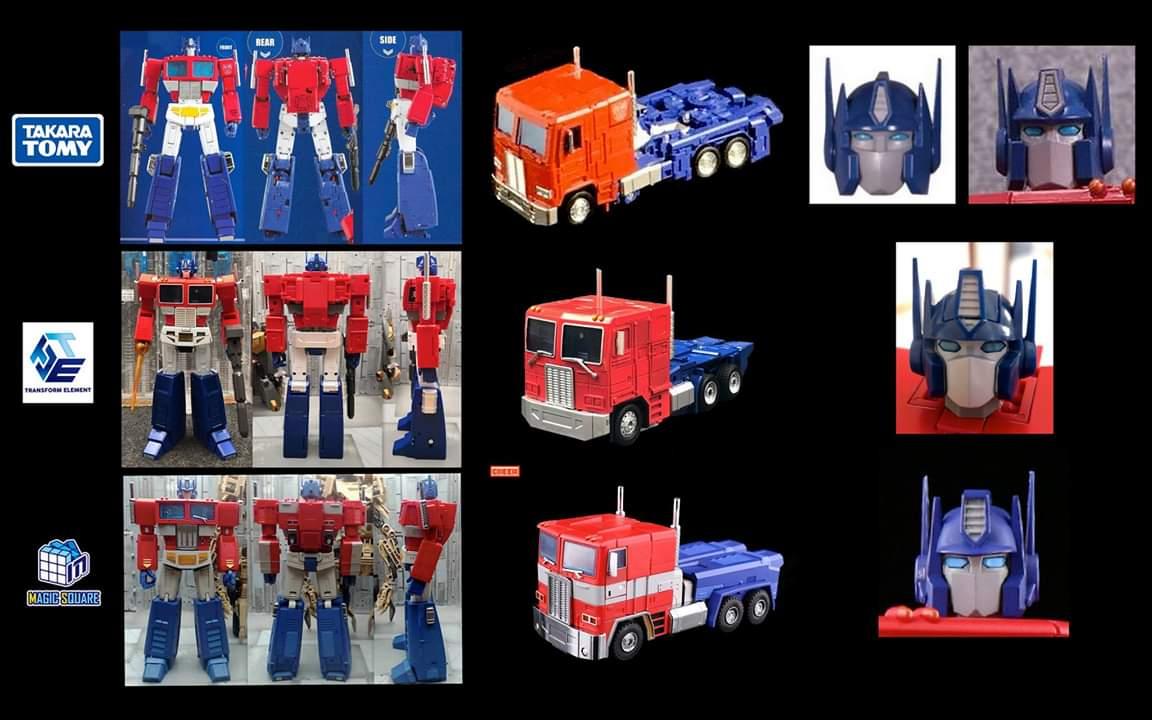 [Transform Element] Produit Tiers - TE-01 - aka Optimus Prime/Optimus Primus G1 A1W4fprt_o