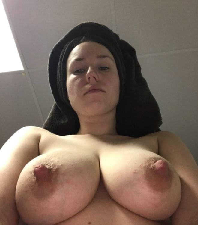 Thick nipples tumblr-6290