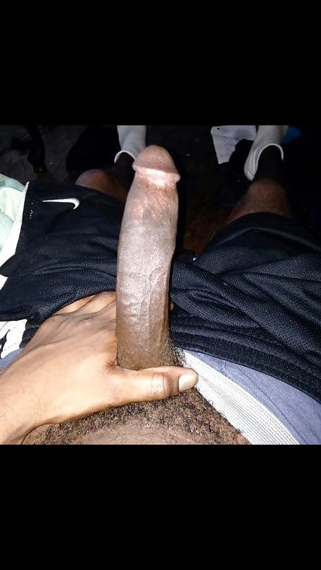 Gay black dick on tumblr-4112