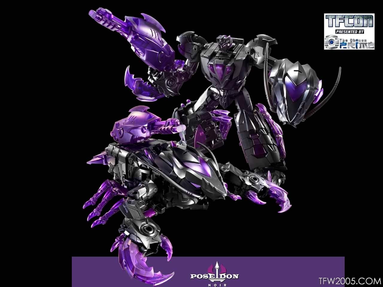 [TFC Toys] Produit Tiers - Jouet Poseidon - aka Piranacon/King Poseidon (TF Masterforce) - Page 6 OeIOmuA7_o
