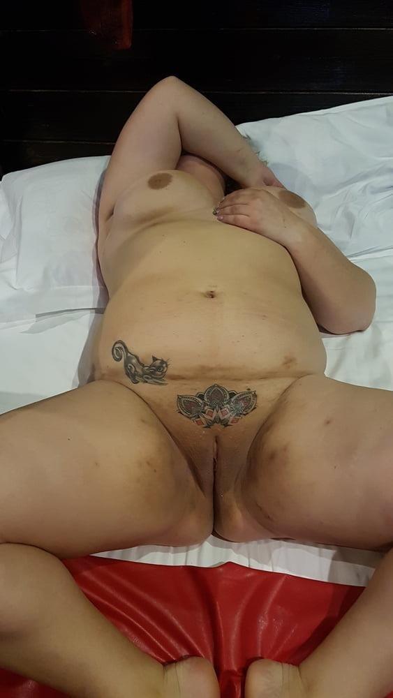 Fat bdsm slave-2444