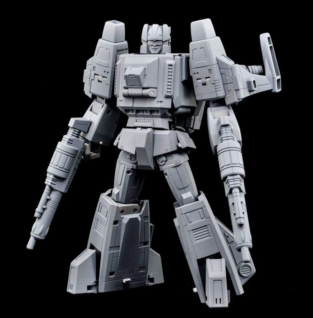 [Maketoys] Produit Tiers - Jouets MTRM - aka Headmasters et Targetmasters - Page 5 ITAYQyjq_o