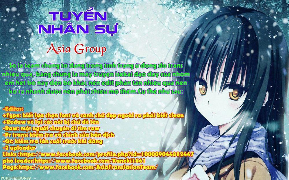 Mahou Shoujo Site Chap 50 . Next Chap Chap 51
