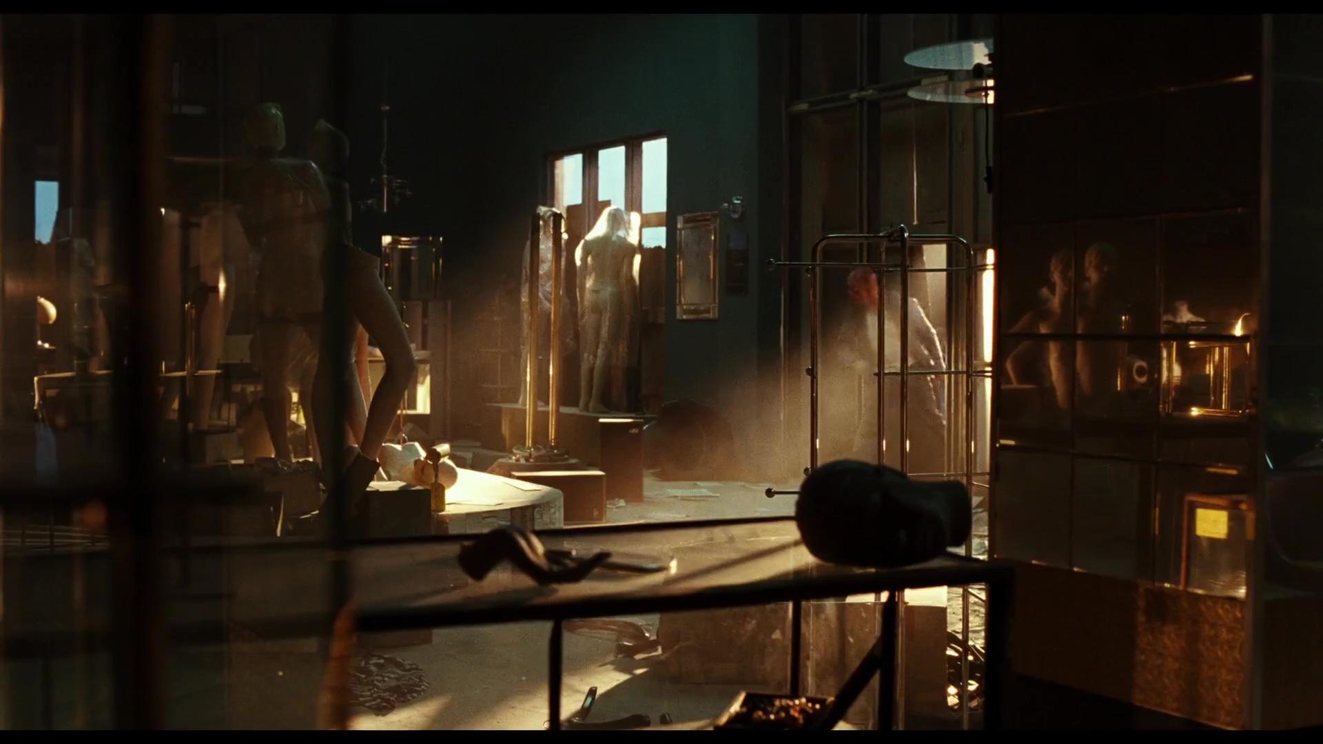 Duro De Matar 5 1080p Lat-Cast-Ing 5.1 (2013)