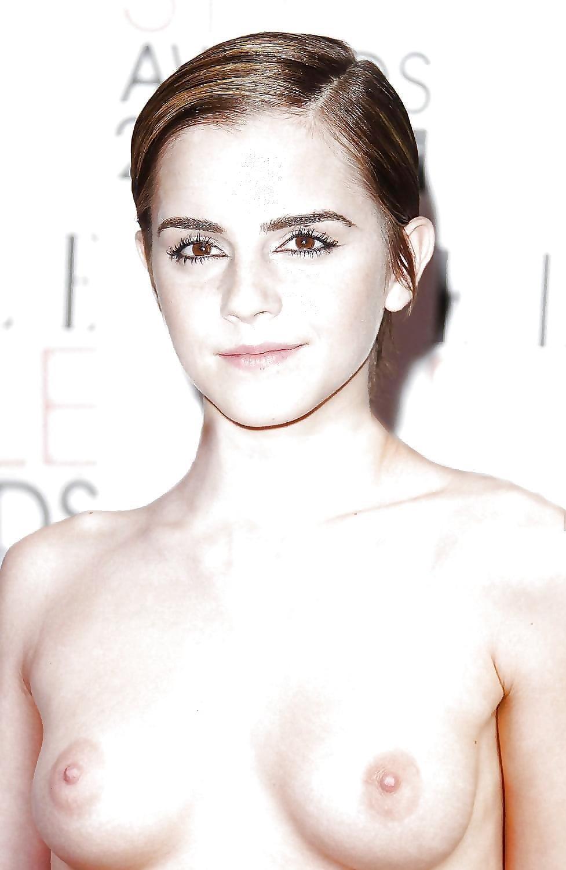 Emma watson nude news-6448