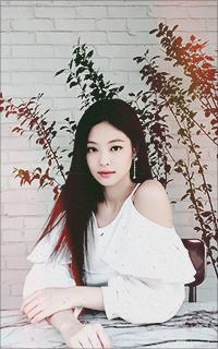 Hina Kang