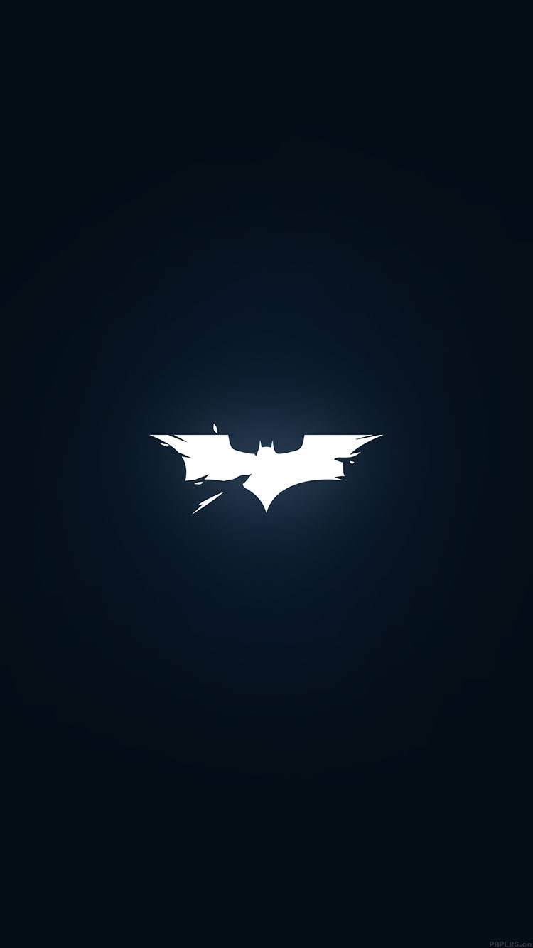 49 Batman Wallpaper for iPhone, Comic Art The Dark knight Backgrounds 11