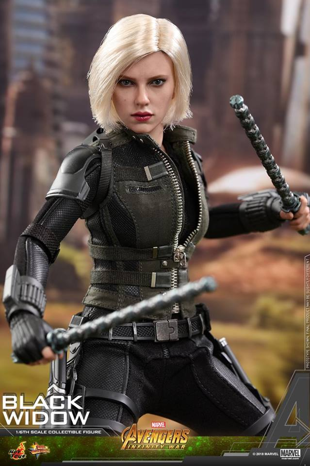 Avengers - Infinity Wars 1/6 (Hot Toys) Tjcjj4ao_o