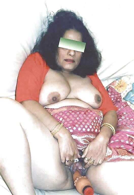 Women flashing their tits in public-1150