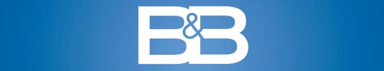 The Bold and The Beautiful S33E32 WEB x264-LiGATE