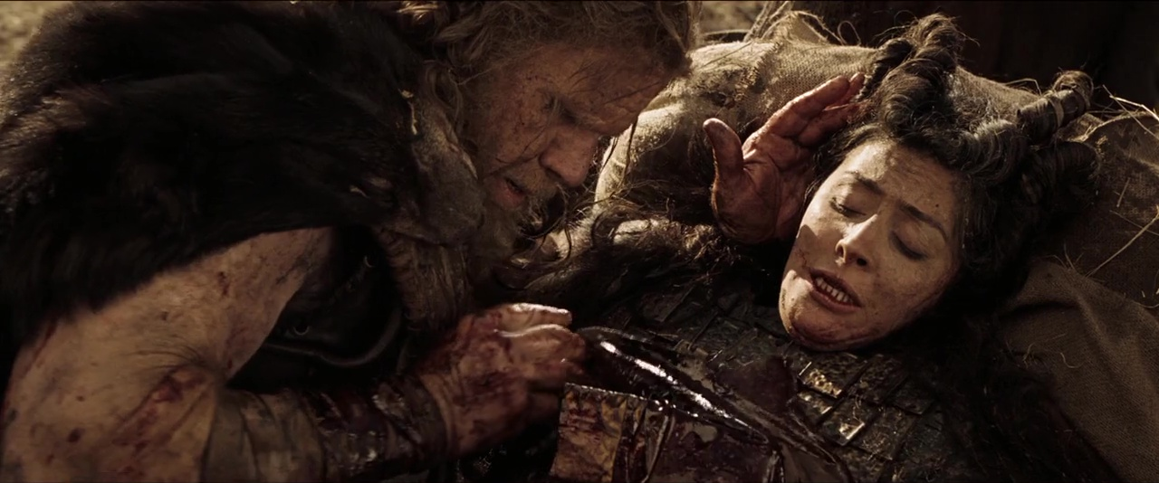 Conan El Barbaro 720p Lat-Cast-Ing[Fantastico](2011)