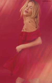 Ashley Smith - Page 2 RZVdy8dP_o