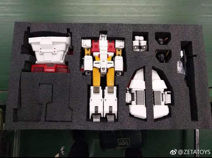 [Zeta Toys] Produit Tiers ― Kronos (ZB-01 à ZB-05) ― ZB-06 ZB-07 Superitron ― aka Superion - Page 3 EOg7iOLQ_o