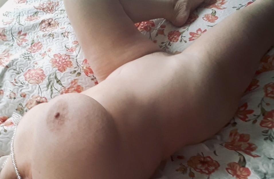 Mature naked milf-4798