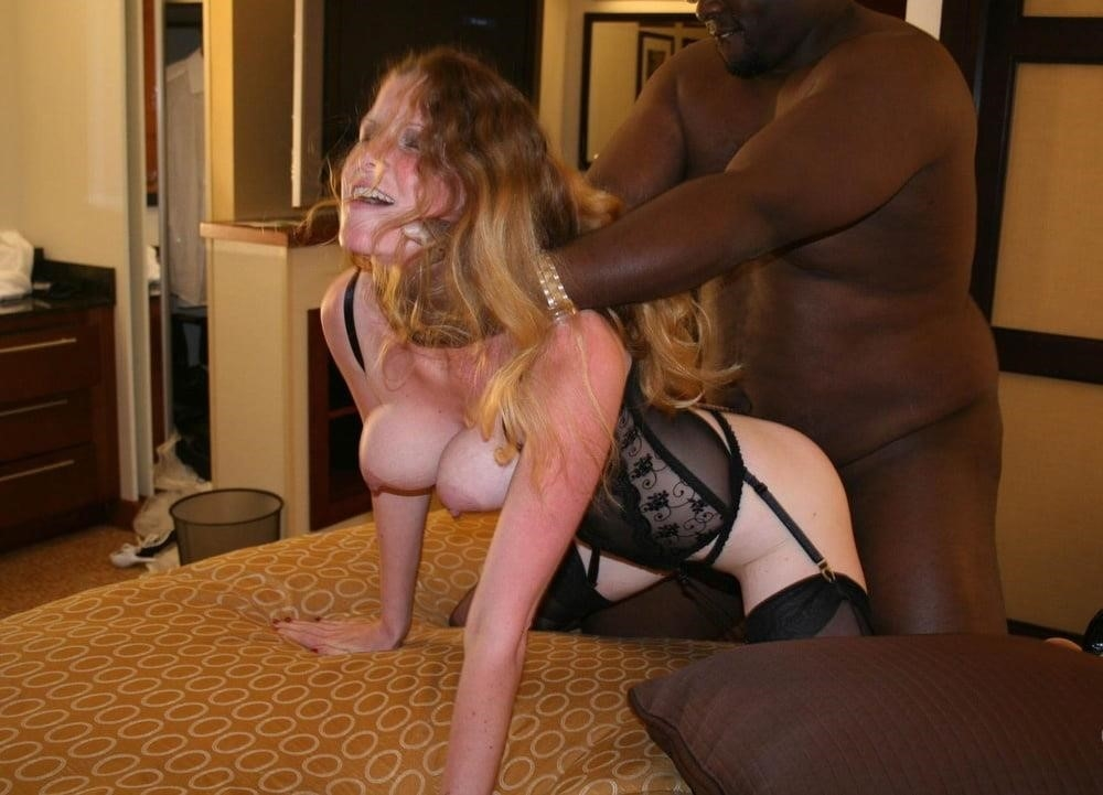 My wife is cheating on me xxx-8887