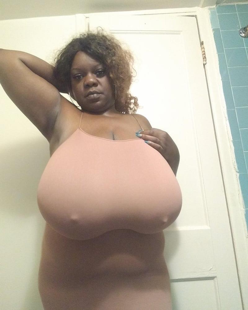 Big huge boobs pictures-3959