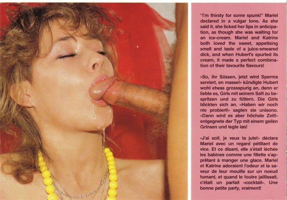 Granny sex orgy-6284
