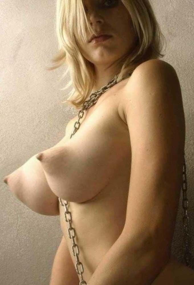 Men sucking boobies-9572