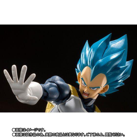 [Comentários] Dragon Ball Z SHFiguarts - Página 29 Iv2k1KNG_o