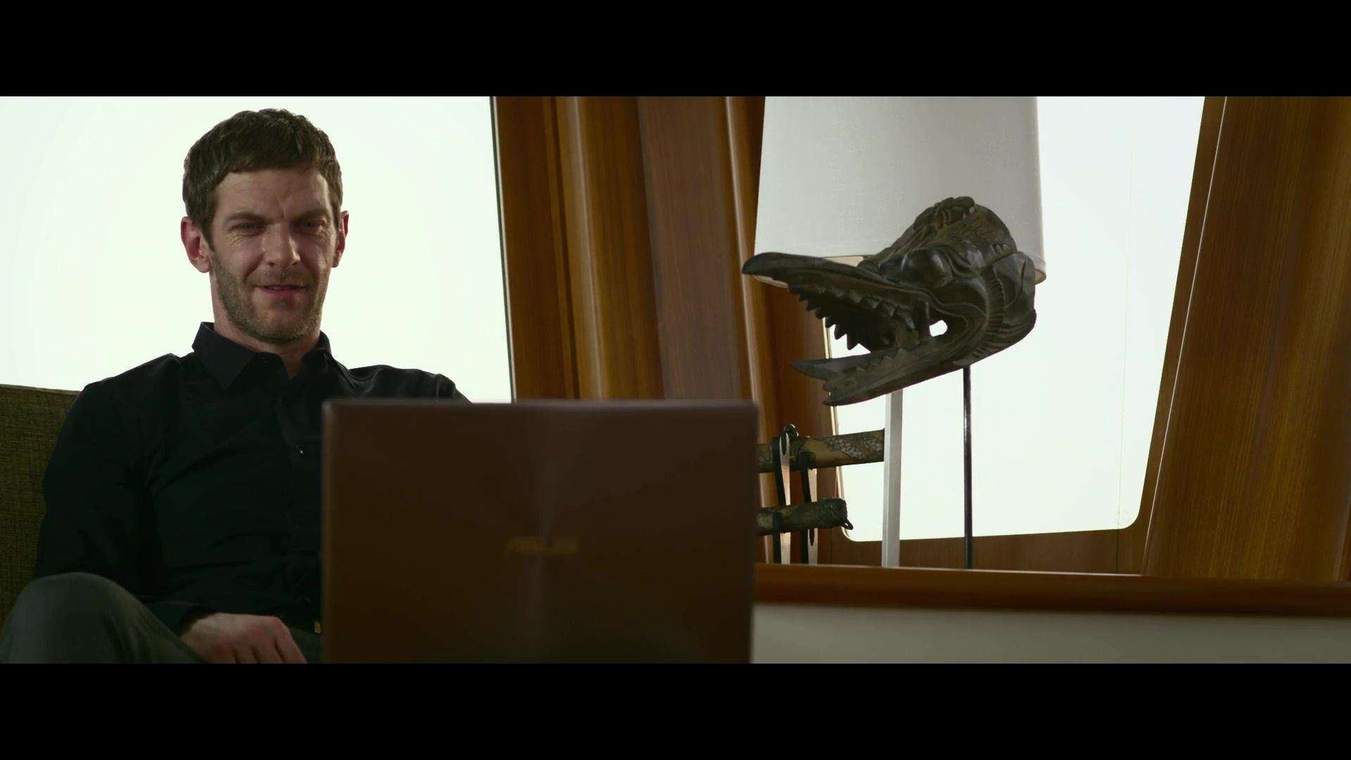 El Especialista 2 1080p Lat-Cast-Ing 5.1 (2016)