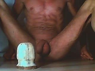 Teen anal bisex-2505