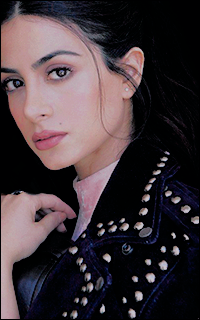 Lina Rassam