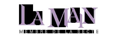 LA MAIN | MEMBRE DE LA SECTE