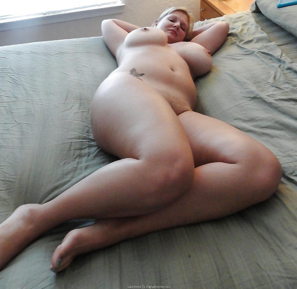 Beautiful naked mature men-1407