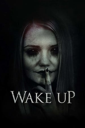 Wake Up 2019 720p WEB-DL X264 AC3-EVO