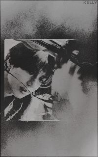 Lee Tae Min (SHINEE) - Page 3 OzOyuoVl_o