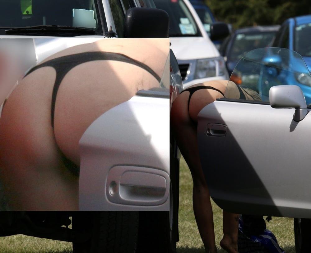 New zealand girls naked-6292
