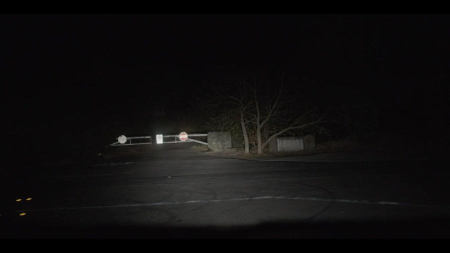 Ill Be Gone in the Dark S01E03 720p WEB H264-BTX