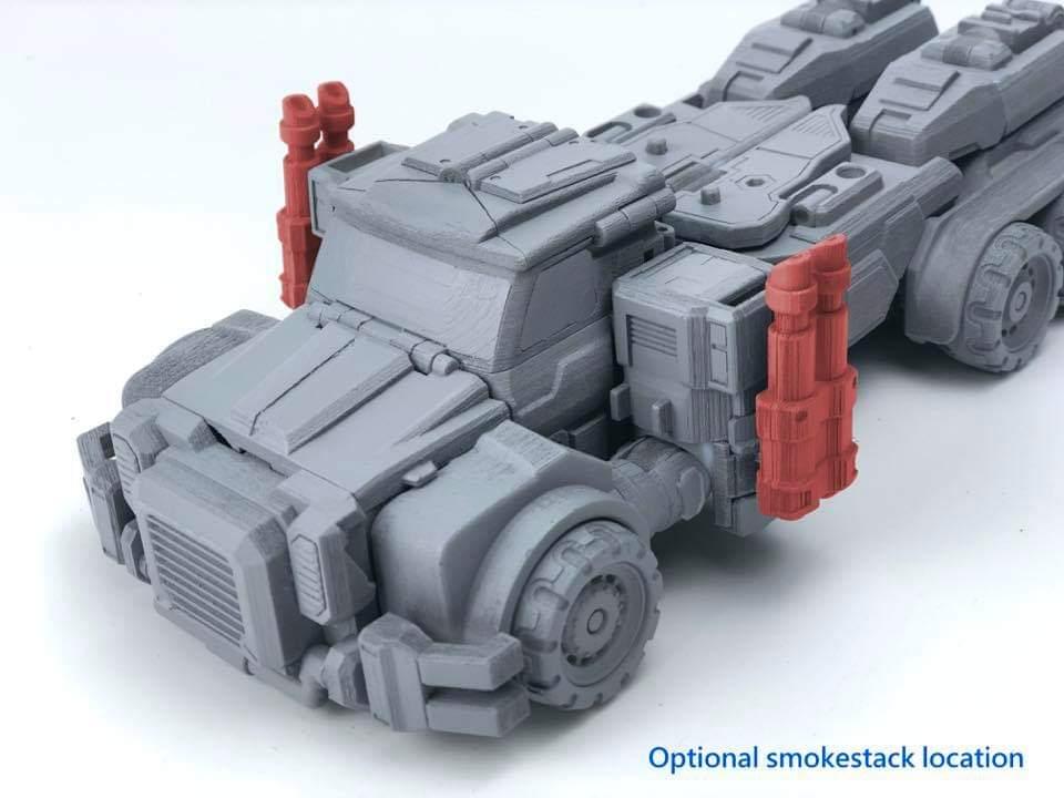 [FansHobby] Produit Tiers - Master Builder MB-15, MB-xx et MB-xx - aka Armada Optimus Prime, Jetfire et Overload SZnei9PU_o