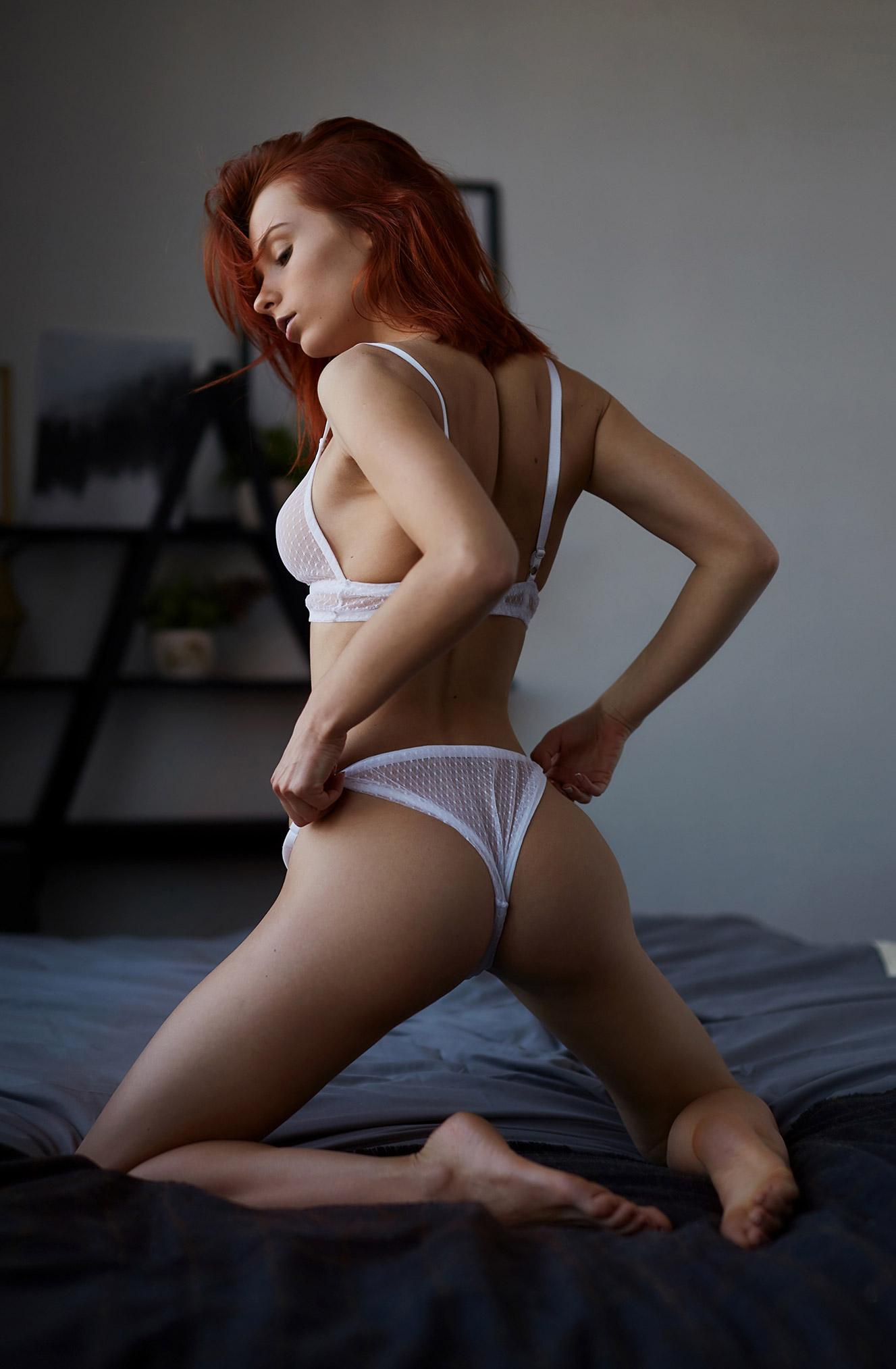 Марта Громова, фотограф Дмитрий Лобанов / фото 03