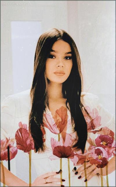 Amélia Aubrey