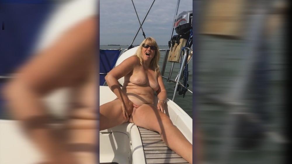 Black masturbation orgasm-4628