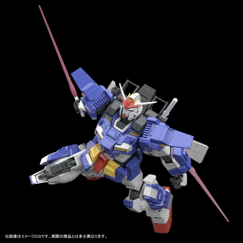Gundam - Page 86 YQHkP3dq_o