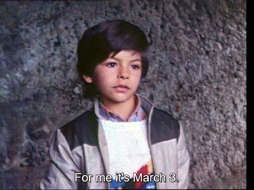 Manuel on the Island of Wonders 1984