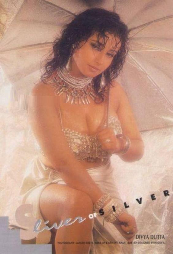 Divya dutta nude pictures-8497