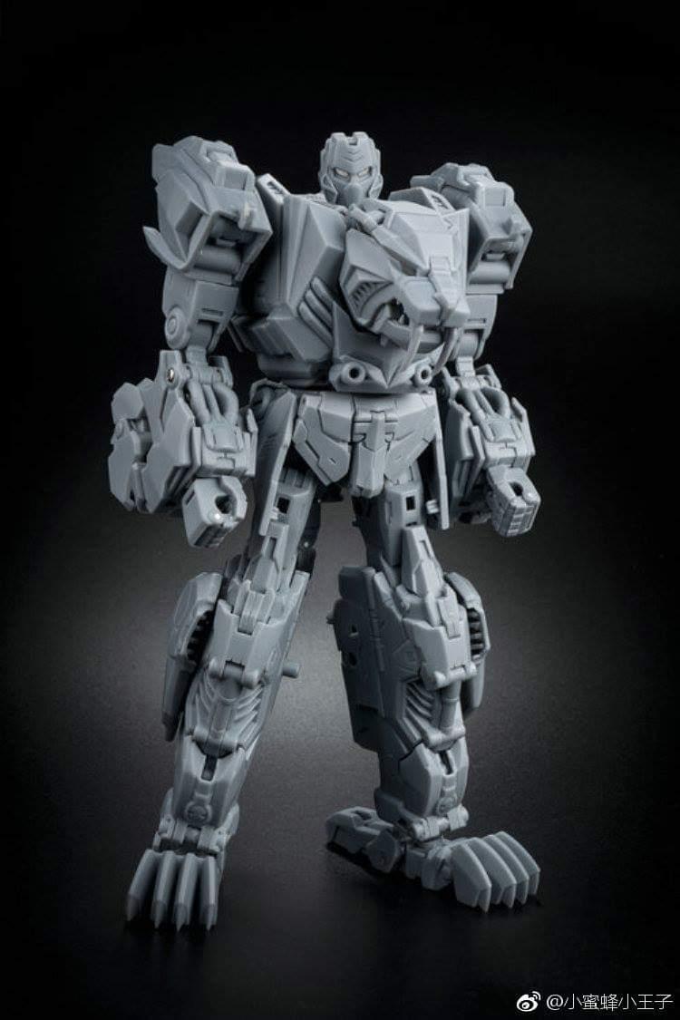[Toyworld][Cang-Toys] Produit Tiers - Thunderking/Chiyou - aka Predaking/Prédaroi (Prédacons) GAXMCAMm_o