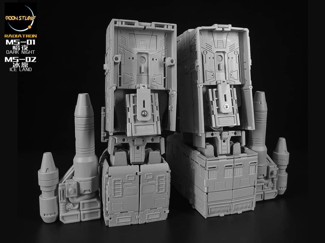 [MoonStudio] Produit Tiers - Radiatron - aka Raiden (formé par les Trainbots) - Page 2 P0xXCfK7_o