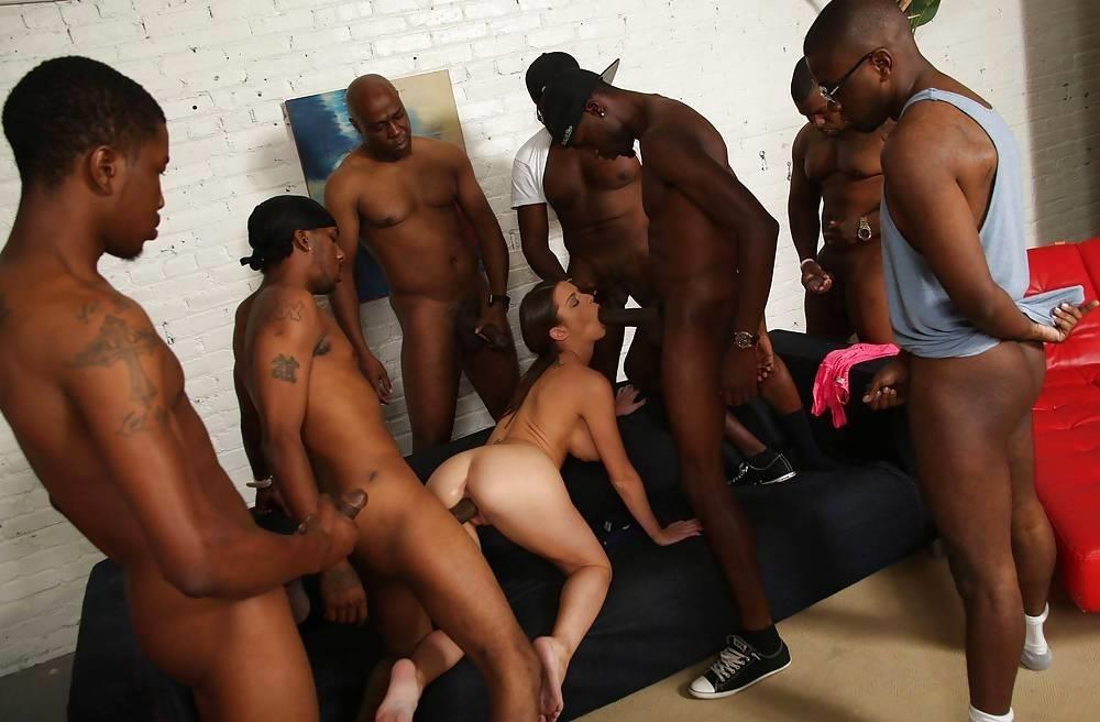 Black big dick sex pics-6400