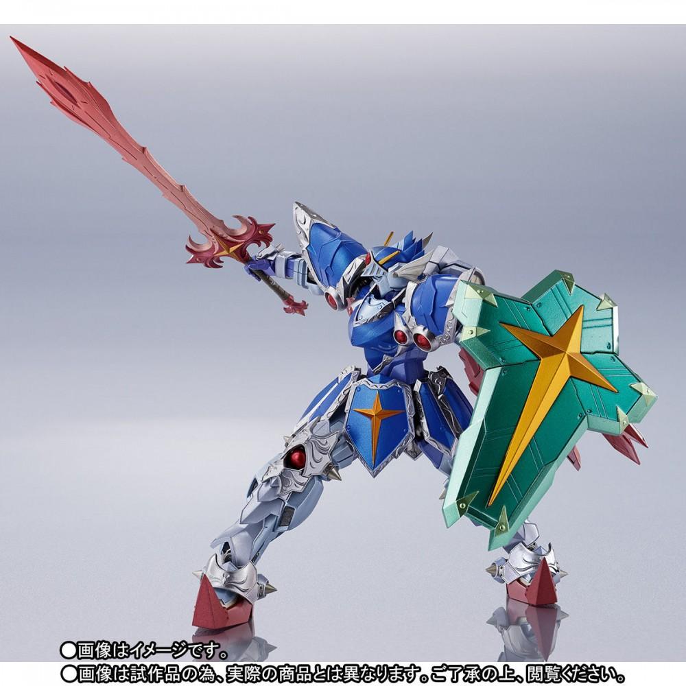 Gundam - Page 89 JaGkGU9q_o