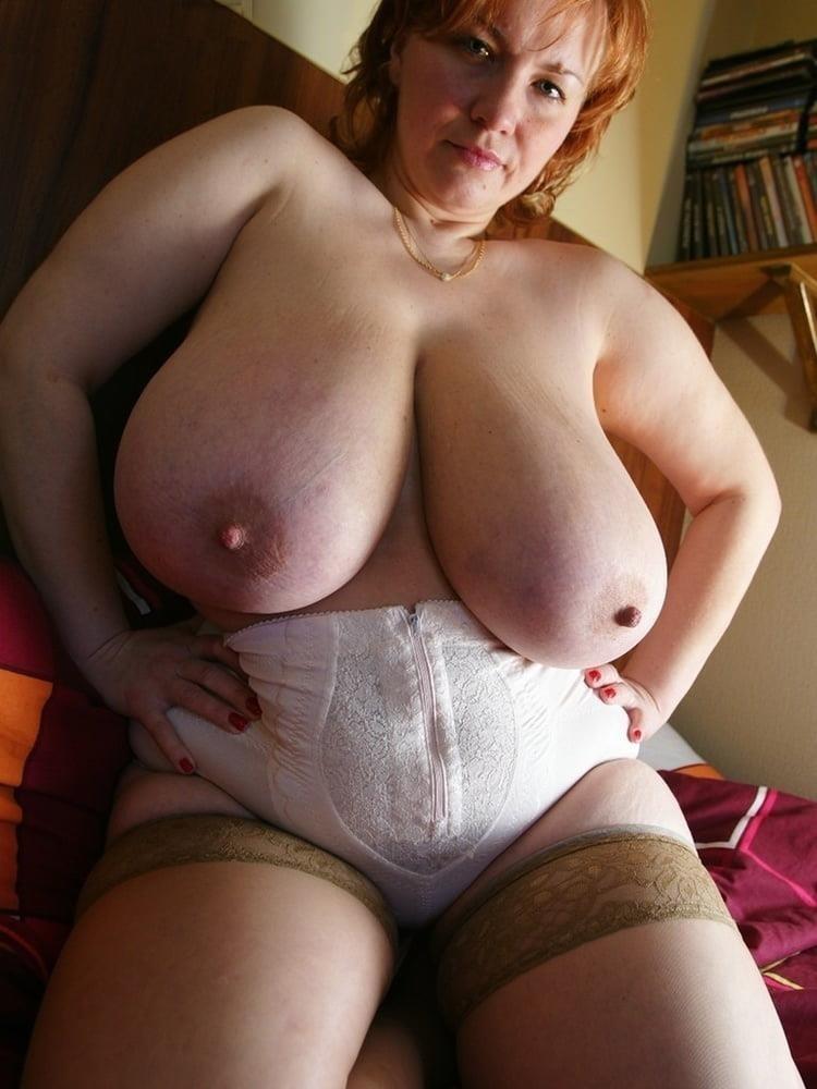 Free big clit lesbian porn-3765