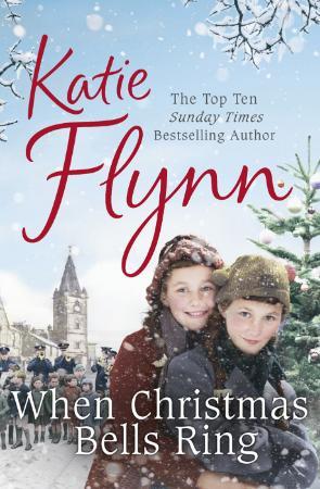Katie Flynn - When Christmas Bells Ring