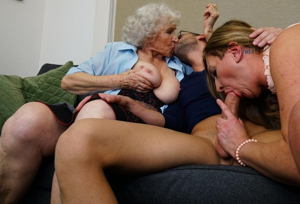 Russian mom and son hot sex-1316