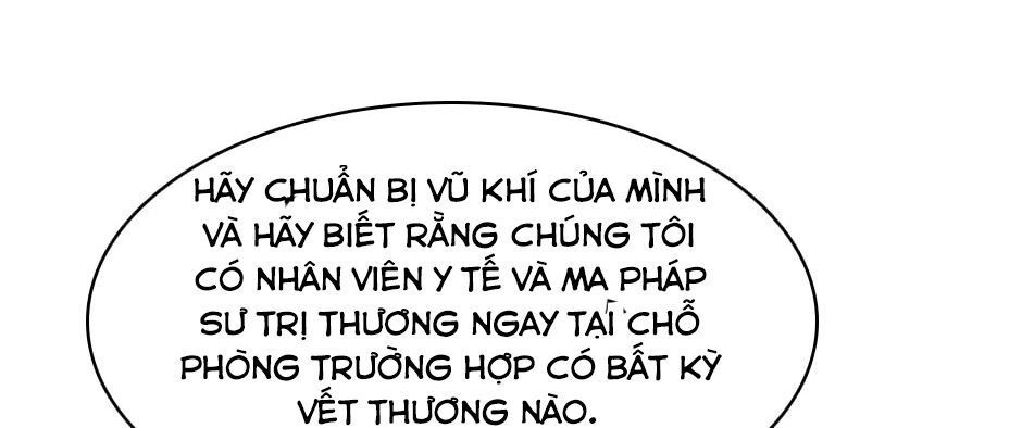 The Beginning After The End Chapter 49 - Trang 44