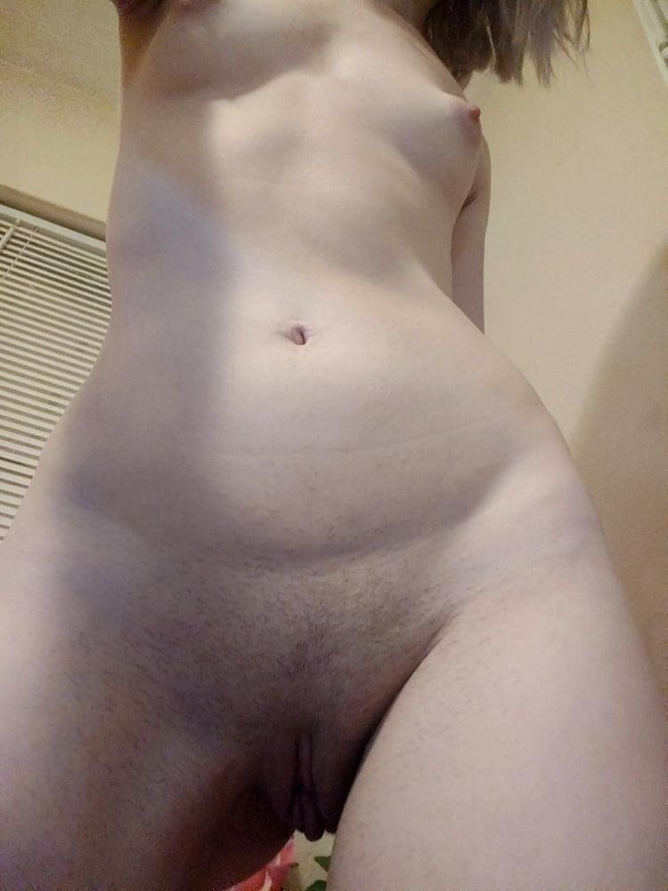 Selfie nude snapchat-6699